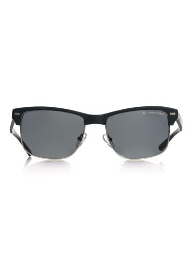 Güneş Gözlüğü-BlueMod